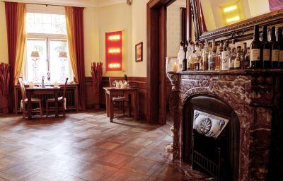 Villa_Paulus-Remscheid-Restaurant-4-499159.jpg
