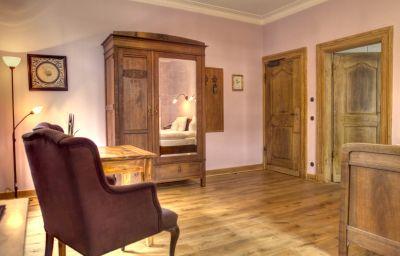 Villa_Paulus-Remscheid-Room-18-499159.jpg