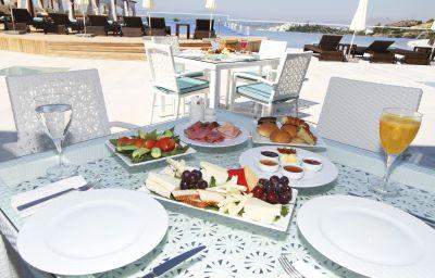Grand_Yazici_Bodrum_Boutique_Hotel-Bodrum-Restaurant-2-505781.jpg