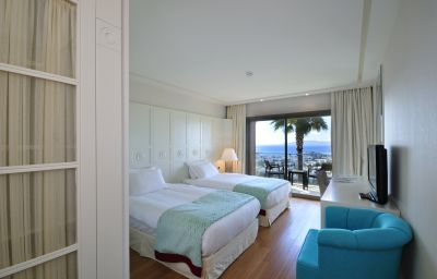 Grand_Yazici_Bodrum_Boutique_Hotel-Bodrum-Room_with_a_sea_view-4-505781.jpg
