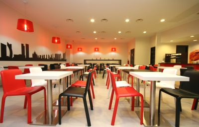 BB_Hotel_Milano-Monza-Monza-Hotel_indoor_area-9-507012.jpg