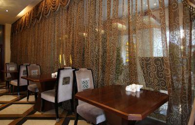 Restauracja Perfit