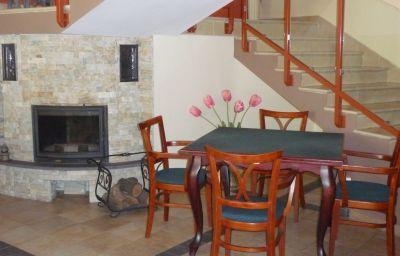 Willa_Anna-Goczalkowice-Zdroj-Hotel_indoor_area-1-510237.jpg