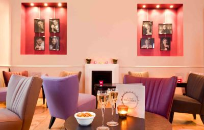 Mercure_Lille_Roubaix_Grand_Hotel-Roubaix-Hotel_bar-1-510251.jpg