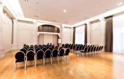 Mercure_Lille_Roubaix_Grand_Hotel-Roubaix-Conference_room-2-510251.jpg