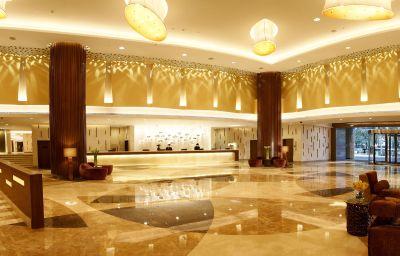 Crowne_Plaza_GUANGZHOU_CITY_CENTRE-Guangzhou_Canton-Hotelhalle-7-511437.jpg
