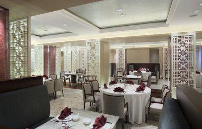 Crowne_Plaza_GUANGZHOU_CITY_CENTRE-Guangzhou_Canton-Restaurant-10-511437.jpg