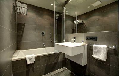 Sana-Berlin-Apartment-7-513747.jpg