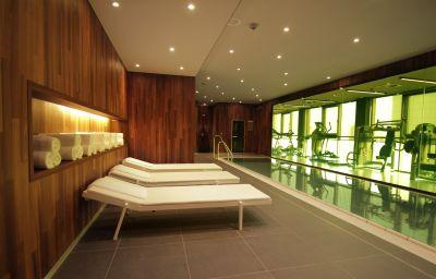Sana-Berlin-Fitness_room-513747.jpg