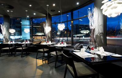 Sana-Berlin-Restaurantbreakfast_room-1-513747.jpg