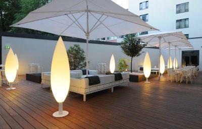 Sana-Berlin-Terrace-7-513747.jpg