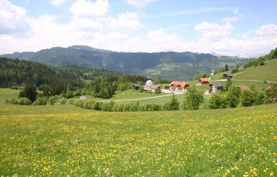 Moser_Gasthof-Sankt_Blasen-Aussenansicht-11-518190.jpg