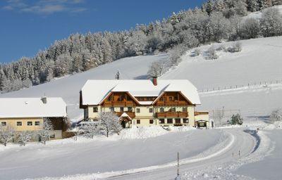 Moser_Gasthof-Sankt_Blasen-Info-9-518190.jpg