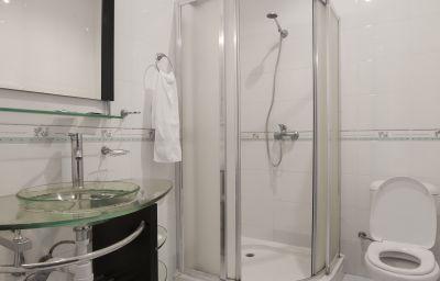 Olympia-Yerevan-Bathroom-2-518222.jpg