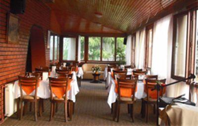 Familia_Otel-Orhangazi-Restaurant-1-518329.jpg