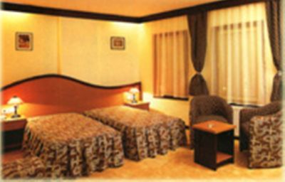 Familia_Otel-Orhangazi-Single_room_standard-518329.jpg