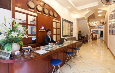 Hi_Ancient_Town_Hotel_formerly_Hanoi_Lucky_Queen_Hotel-Hanoi-Reception-518401.jpg