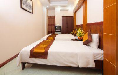 Hi_Ancient_Town_Hotel_formerly_Hanoi_Lucky_Queen_Hotel-Hanoi-Superior_room-1-518401.jpg