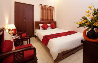 Hi_Ancient_Town_Hotel_formerly_Hanoi_Lucky_Queen_Hotel-Hanoi-Double_room_standard-518401.jpg