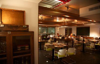 Da_Estrela-Lissabon-Restaurant-6-519242.jpg