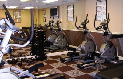 CROWNE_PLAZA_DOWNTOWN-Orlando-Wellness_and_fitness_area-519950.jpg