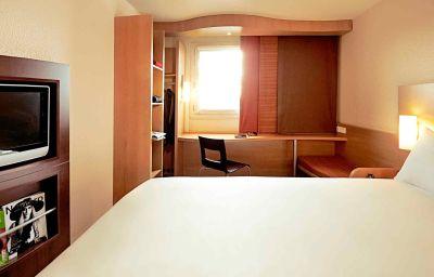 ibis_Gloucester-Gloucester-Room-3-519966.jpg