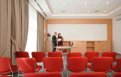 ibis_Bursa-Bursa-Conference_room-520712.jpg