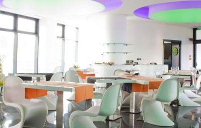Amati_Design_Hotel-Zola_Predosa-Restaurant-520974.jpg