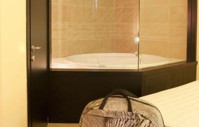 Amati_Design_Hotel-Zola_Predosa-Info-520974.jpg