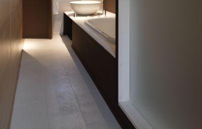 Double room (superior) Mulino Grande