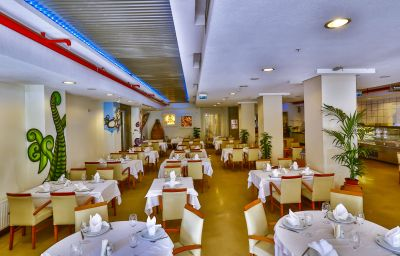 Han_Airport_Hostel-Istanbul-Restaurantbreakfast_room-521636.jpg