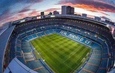Crowne_Plaza_MADRID_AIRPORT-Madrid-Info-13-521738.jpg
