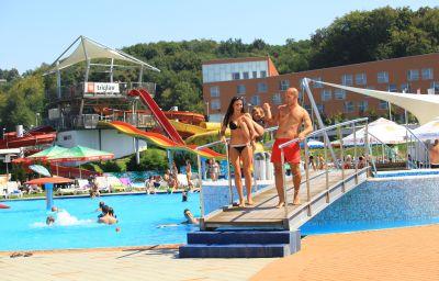 Spa_Golf_Resort_Sveti_Martin-Sveti_Martin_na_Muri-Pool-1-522086.jpg