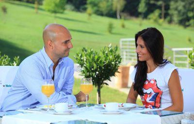 Spa_Golf_Resort_Sveti_Martin-Sveti_Martin_na_Muri-Restaurant-522086.jpg