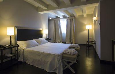 Suite Grand Hotel Villa Itria