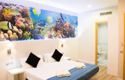 Boqueria_Hostal-Barcelona-Double_room_standard-7-524425.jpg