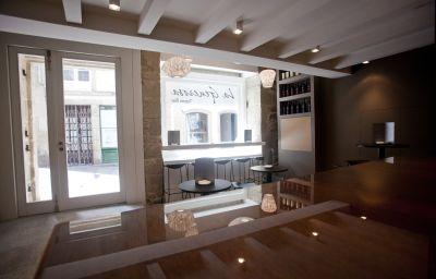 Carris_Casa_de_la_Troya-Santiago_de_Compostela-Hotel_bar-3-524426.jpg