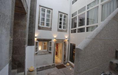 Carris_Casa_de_la_Troya-Santiago_de_Compostela-Hotel_outdoor_area-4-524426.jpg