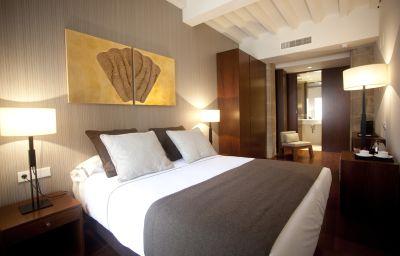 Carris_Casa_de_la_Troya-Santiago_de_Compostela-Double_room_standard-16-524426.jpg