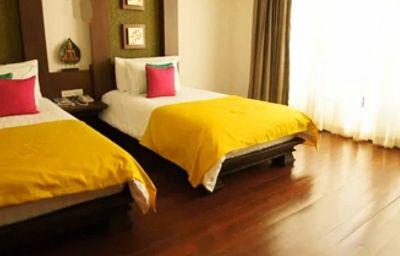 Nicha_Suite_Hua_Hin-Hua_Hin-Room-12-525182.jpg