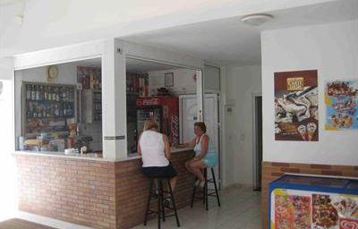 Irilena_Apartments-Stalis-Innenansicht-1-525577.jpg