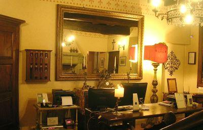 Antica_Torre_Viscontea-San_Genesio_ed_Uniti-Reception-1-526021.jpg