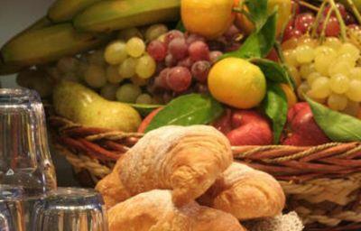 Nido_Verde_BB-Agerola-Restaurant-526792.jpg