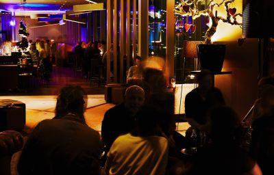 DoubleTree_by_Hilton_Amsterdam_Centraal_Station_Earlier_Mint_Hotel-Amsterdam-Hotel_bar-20-528239.jpg