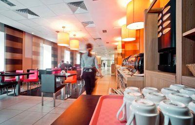 ibis_Nizhny_Novgorod-Nizhniy_Novgorod-Restaurant_Frhstcksraum-2-528547.jpg