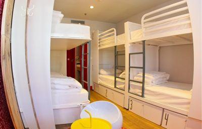 Generator_Hostel-Dublin-Family_room-2-528802.jpg