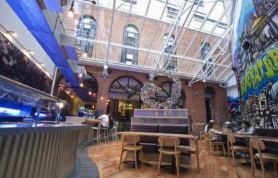 Generator_Hostel-Dublin-Room-7-528802.jpg