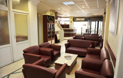 Saray_Hotel-Edirne-Hall-1-529450.jpg