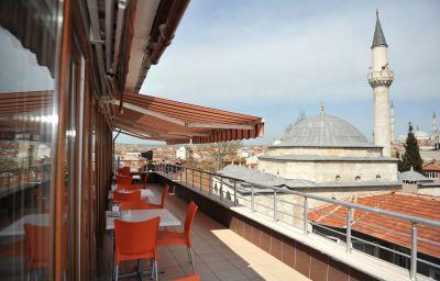 Saray_Hotel-Edirne-Terrace-529450.jpg
