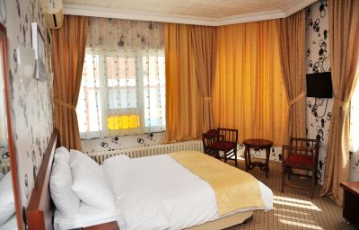 Family room Saray Hotel Edirne